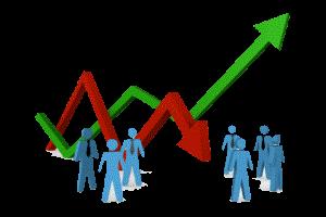 مهمترین موانع تغییر نرخ رشد جمعیت