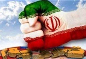به اسم دیپلماسی بر مؤلفه های قدرت جمهوری اسلامی ایران چوب حراج نزنید