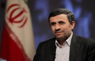 دانشگاه ایرانیان و حواشی آن