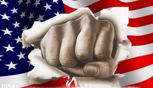 """اگر آمریکا هم برای ما """"مرگ"""" بخواهد…"""