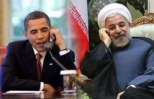 جایگاه ایران، رسماً در معادلات آمریکا تغییر کرد