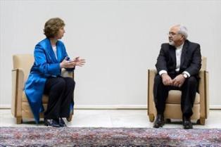 مذاکرات ژنو ، حواشی قبل و پیامدهای بعد