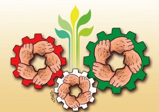 انقلاب اسلامی، استقلال، اقتصاد مقاومتی