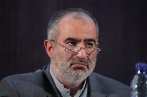 نگاه ضدفرهنگی در مشاور فرهنگی رئیس جمهور