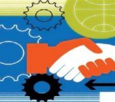 درنقد طرح غیرقانونی « مهارت آموزی در محیط کار واقعی »