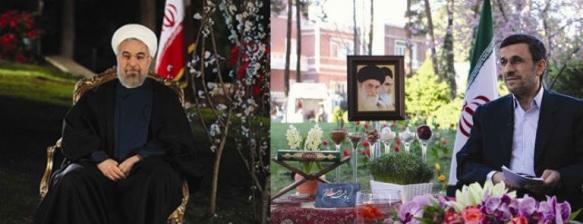 نکاتی پیرامون حذف تصاویر امام و رهبری