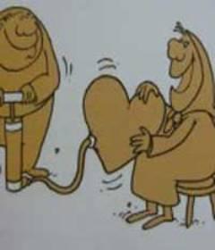 نقش مرد در احیای سبک زندگی اسلامی خانواده