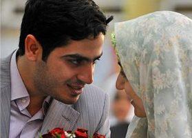 درباره الزامات رواج حجاب در جامعه و موضوع حجاب اجباری