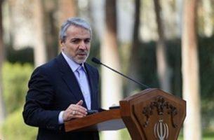 رسانههای هتاک هم به توهینهای دولت به منتقدان افزوده شد