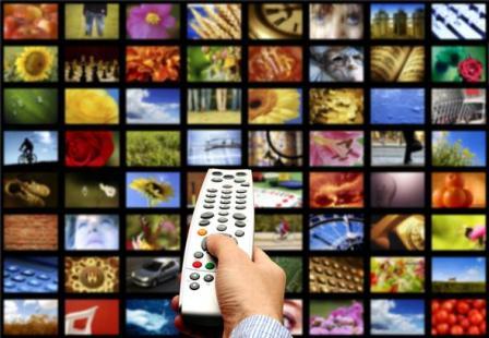 خطاب به روحانی درباره فیلترینگ و آزادی ماهواره