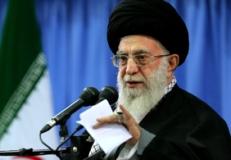 تأملی بر ادبیات امام خامنهای درباره مذاکرهکنندگان هستهای