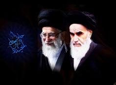 حمایت از محرومان و مستضعفان و مخالفت با خوی کاخ نشینی