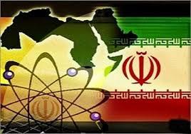فراموشی منافع و امنیت ملی در مسیر توافق هسته ای