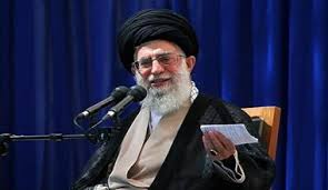 تحریف شخصیت امام خمینی باهدف تحریف انقلاب