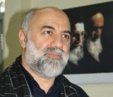 sardar_alizadeh