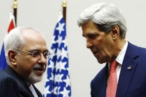 در تحلیل مقاله اخیر ظریف در واشنگتن پست