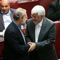 پیرامون انتخاب رئیس مجلس دهم
