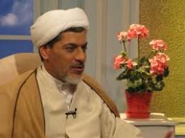 پیرامون انتقاد حاج آقا رفیعی به وضع حجاب گیلان