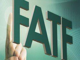 یک جمع بندی از موضوع تعهد دولت به کارگروه اقدام مالی ؛ FATF