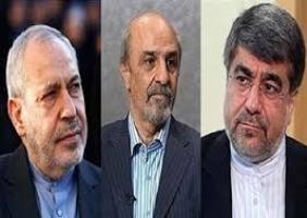 در پاسخ به نظر آقای روحانی درباره تعویض وزرا