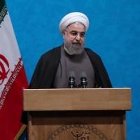 ادعای دخالت مقام معظم رهبری در جزییات مذاکرات