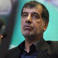درباره حمایت باهنر از جبهه مردمی نیروهای انقلاب اسلامی و حواشی آن