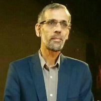 محمد مهدوی فر