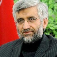 ۳ درخواست از برادر مخلص و انقلابی، دکتر سعید جلیلی