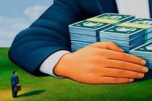 دلایل ناکامی مبارزه با فساد و رانت در کشور