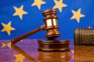 درباره نگاه مثبت دولت به تعهد اروپا در اجرای برجام