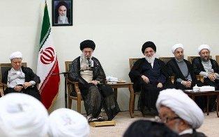 سه عنصر کلیدی اقتدار ایران به جای کلید خیالی مذاکره
