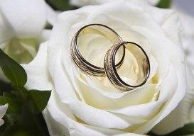 عوامل اصلی تأخیر در ازدواج جوانان