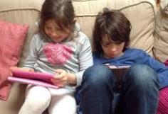 وادادگی والدین بزرگترین مانع تربیت فرزندان + راهکار