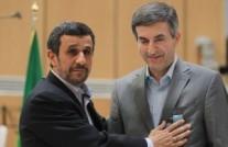 پاسخ به دفاعیه کمیل دریابک ازمصاحبه عبدالرضا داوری
