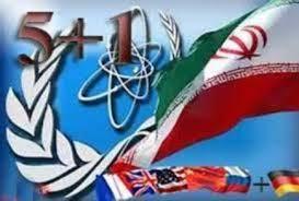 تحریم های هسته ای را چه کسانی بر کشور تحمیل کردند