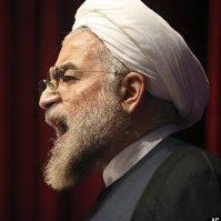 درباره سخن روحانی درباره انداختن قطعنامه های سازمان ملل در منقل