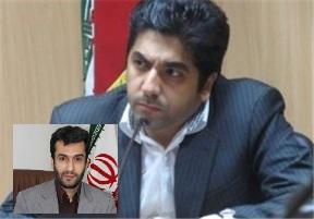 مشی غیرمردمی شهرداری رشت دراجرای طرحها