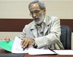 توجه عجیب اصلاح طلبان به اظهارات سردار نجات