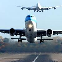 درباره ورود اولین هواپیمای ایرباس به کشور