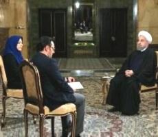 قراردادهای پسابرجامی دست و پای ایران را زنجیر کردند