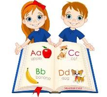نقدی بر سخنان روحانی درباره زبان آموزی کودکان