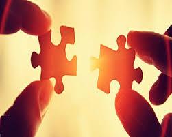دو تفاوت کلیدی در جریانات اصولگرایی و اصلاح طلبی