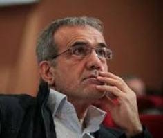 محاکمه احمدینژاد و رفع حصر ، مطالبه پزشکیان یا مردم