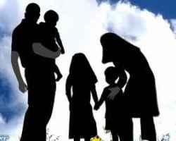 کاهش فرزندآوری