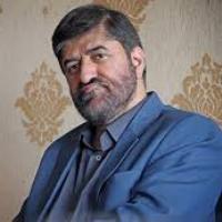 لغو سخنرانی علی مطهری در مشهد و حواشی آن
