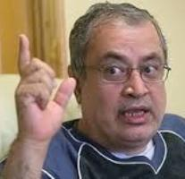 حجاریان و مدعیان تدلیس انتخاباتی در سال ۸۸، امروز کجایند؟!