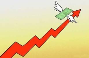 در پاسخ به اظهارات روحانی مبنی بر این که گرانی دلار دلیل روانی دارد!