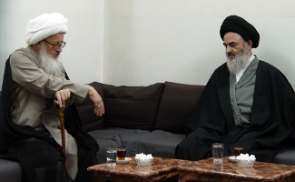 درباره نظرات پرحاشیه برخی مراجع عظام تقلید ایران