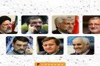 درباره اعتراضات به فهرست نامزدهای تأیید صلاحیت شده ۱۴۰۰